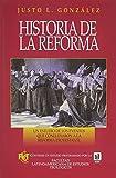 Historia de La Reforma: History of the Reformation