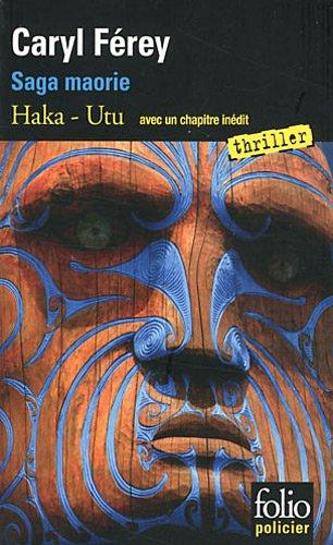"<a href=""/node/52918"">Saga maorie</a>"