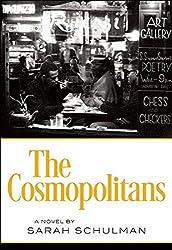 Cosmopolitans, The