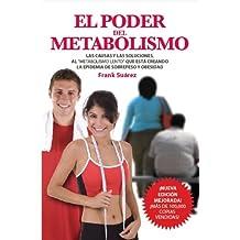 Frank Suarez en Amazon.es: Libros y Ebooks de Frank Suarez