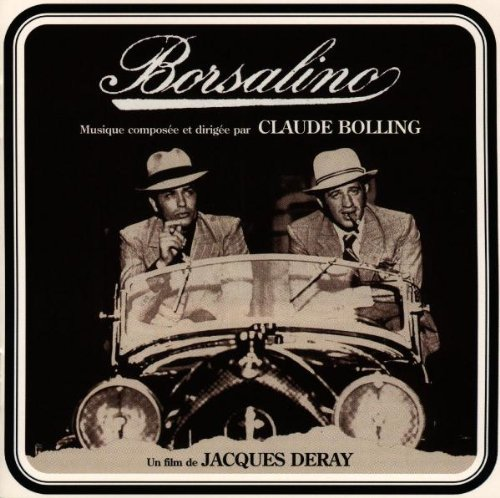 borsalino-borsalino-and-co-original-soundtracks-soundtrack