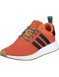 85edd1ce7a802 Amazon.fr   adidas homme - Chaussures   Chaussures et Sacs