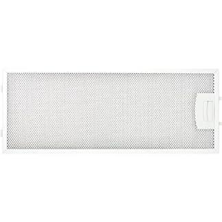 Bosch 6900352813 – Filtro de campana extractora