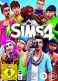 Die Sims 4 - Standard Edition - [PC]