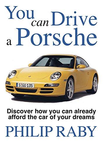 you-can-drive-a-porsche