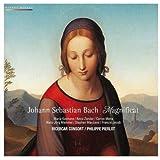Bach: Magnificat BWV 243, Missa BWV 235