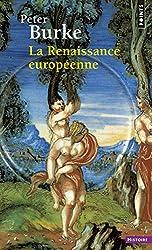 La Renaissance européenne