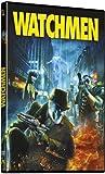 Watchmen-Les Gardiens [Édition Simple]