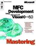 Microsoft Mastering: MFC Development...