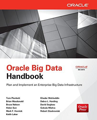 oracle-big-data-handbook