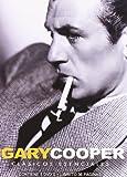Pack: Gary Cooper (Incluye 5 Películas) [Import espagnol]
