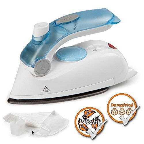 travel-steam-iron-andorra-travel-iron-110-volt-220-volt