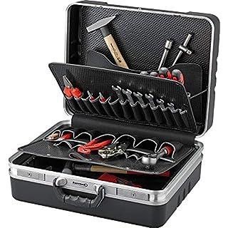 Werkzeugkoffer 470x200x360mm FORMAT - 211076