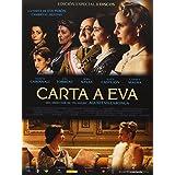 Amazon.es: Cartas a Julieta: Películas y TV
