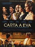 Edición Especial Digipack: Carta A Eva + La Sombra De Evita + Juan Y Eva [DVD]