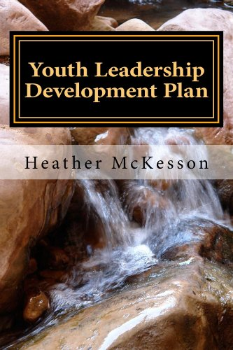 youth-leadership-development-plan-english-edition