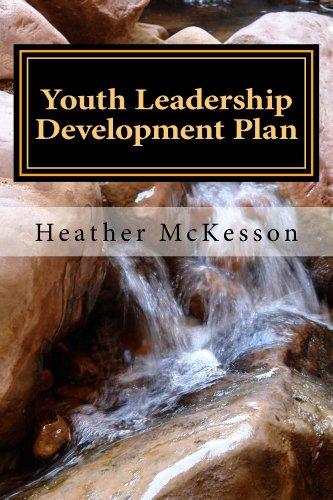 youth-leadership-development-plan