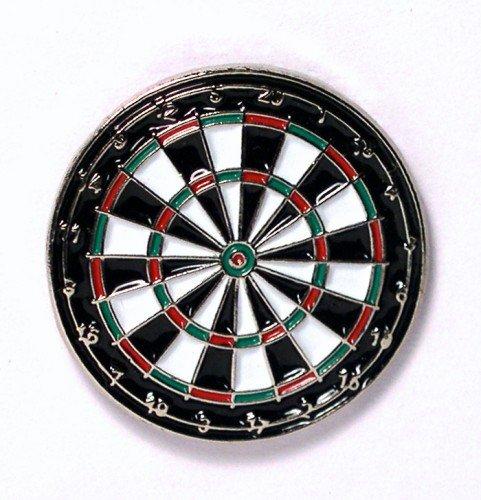 spilla-di-metallo-smaltata-dart-board-bersaglio