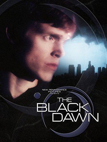 the-black-dawn-ov