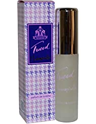 Tweed Mademoiselle Parfum de toilette, 50 ml