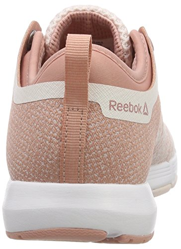Reebok-Womens-Grace-Tr-Fitness-Shoes