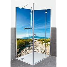 Alu Verbundplatten Bad : suchergebnis auf f r alu verbundplatten bad ~ Frokenaadalensverden.com Haus und Dekorationen