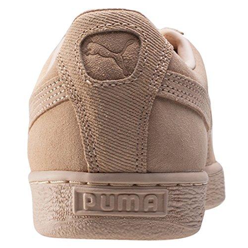 Puma Suede Classic Tonal 36259502, Turnschuhe Brun