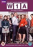 W1A - Series 3 [DVD] [2017]