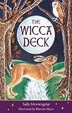 Wicca Deck