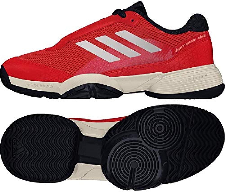 Adidas Barricade Club, Scarpe da Tennis Unisex – Bambini Bambini Bambini | il prezzo delle concessioni  4e2f58