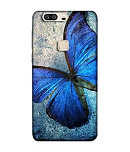 Digiarts Designer Back Case Cover for Huawei Honor V8 (Nature Pet Widlife Cute Sweet)