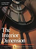 The Interior Dimension: A Theoretical Approach to Enclosed Space