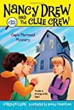 Cape Mermaid Mystery (Nancy Drew and the Clue Crew)