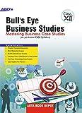 Bull's Eye Business Studies (Class XII)