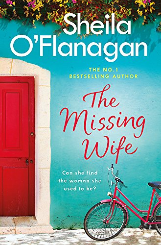 The Missing Wife: The Unputdownable Bestseller