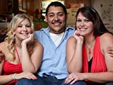 Polyamorous Mum Convinces Husband To Get A Second Wife
