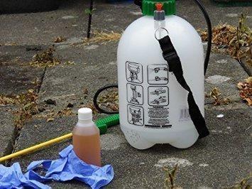 herbicida-profesional-para-calzadas-jardines-y-uso-comercial-kit-pulverizador-a-presion-reutilizable