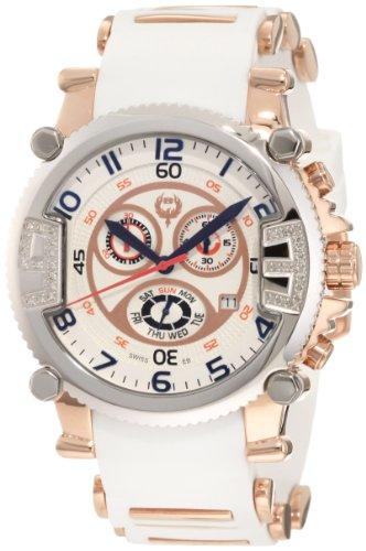 Brillier 02.3.4.4.13.17 - Reloj para hombres