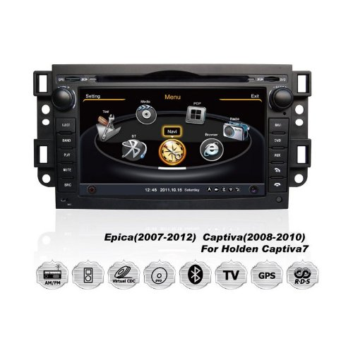 realmedia-chevrolet-epica-aveo-captiva-oem-einbau-touchscreen-autoradio-dvd-player-mp3-mpe4-usb-sd-3