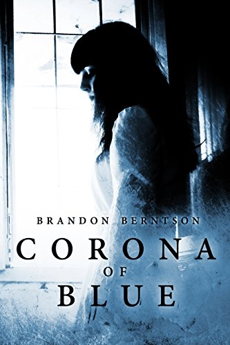 corona-of-blue-a-ghost-story