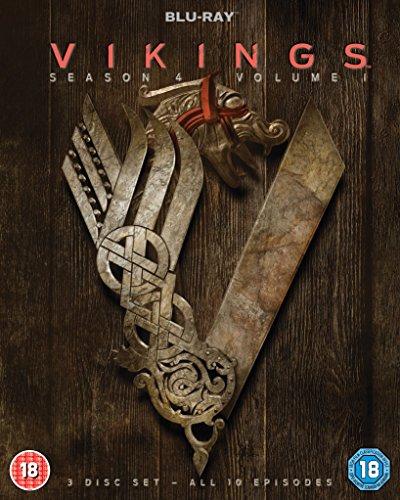 vikings-season-4-blu-ray