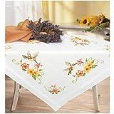 Vervaco PN-0144089 Decke Kolibri