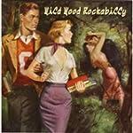 Wild Wood Rockabilly