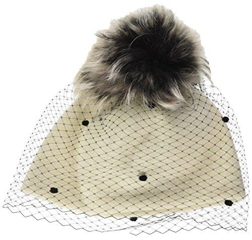 complit-kissie-chapeau-dete-femme-bianco-taille-unique