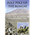 Pole Pole Up The Rongai - A Personal Account of a Kilimanjaro Trek