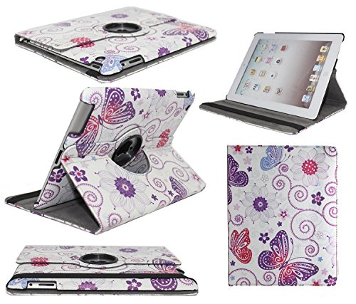 designer-printed-ipad-mini-1-2-3-generation-360-rotating-smart-case-cover-pink-butterfly