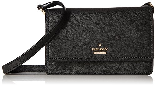 kate-spade-new-york-cameron-street-arielle-mini-crossbody-black