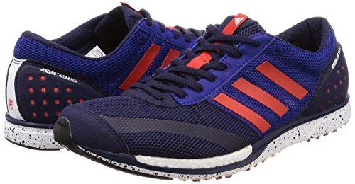 Adidas Adizero Takumi Sen 5