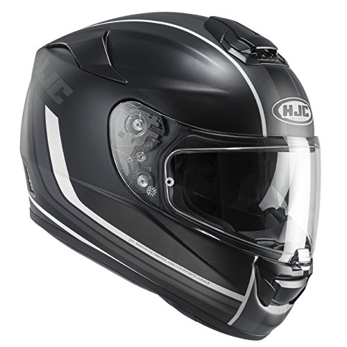 HJC - Casque moto - HJC RPHA ST STACER MC5SF - M