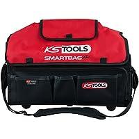 KS Tools 850.0325 SMARTBAG Universal-Werkzeugtasche XL